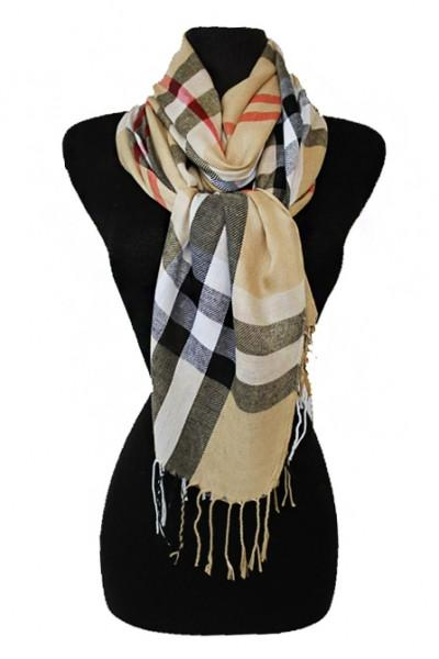 New Womens    Burberry Scarf